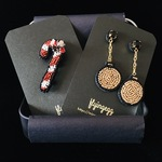 Christmas Coffret / Stick & Ornaments