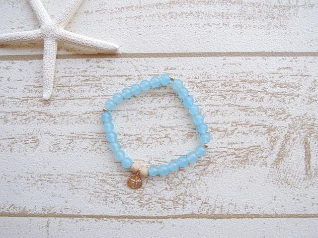 14kgf Shell ���㡼�� ���륻�ɥˡ� �֥쥹 Blue