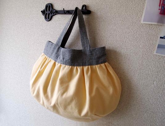 ���㥶��bag