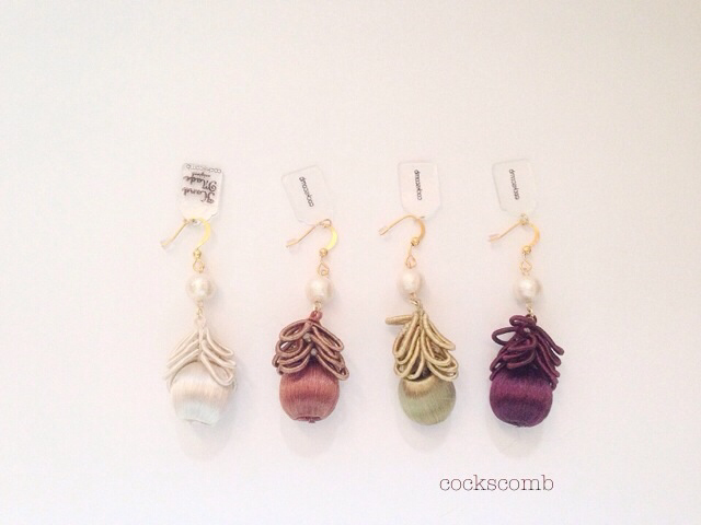 P. olive �ɥ�åץ��å���?�ѡ��� �ڥԥ�����