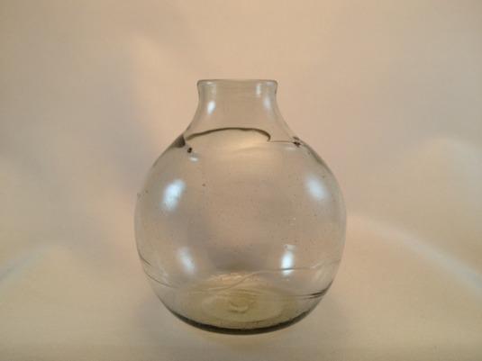 花瓶(小)