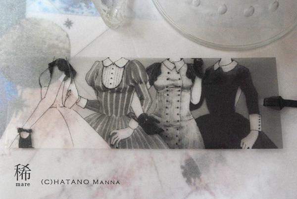 Ʃ�������� 4season Dresses