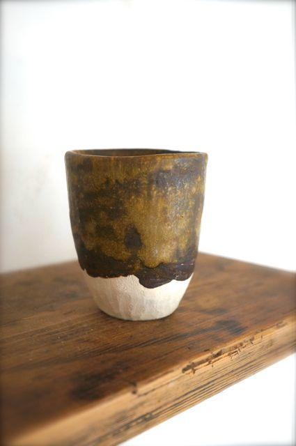 hoshi cup
