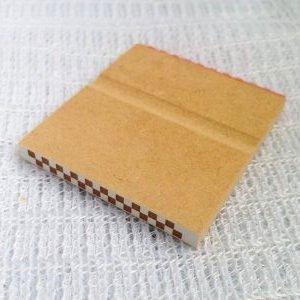 小さい模様のスタンプ 0.5cm×5cm