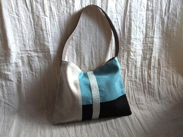 itoiro bag (cool)