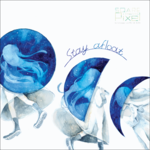 【音楽CD】stay afloat/SQARE Pixel