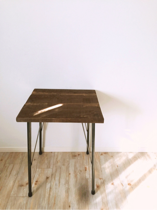 square table 55×55