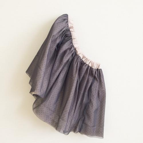 ��������star���� Tutu skirt��������