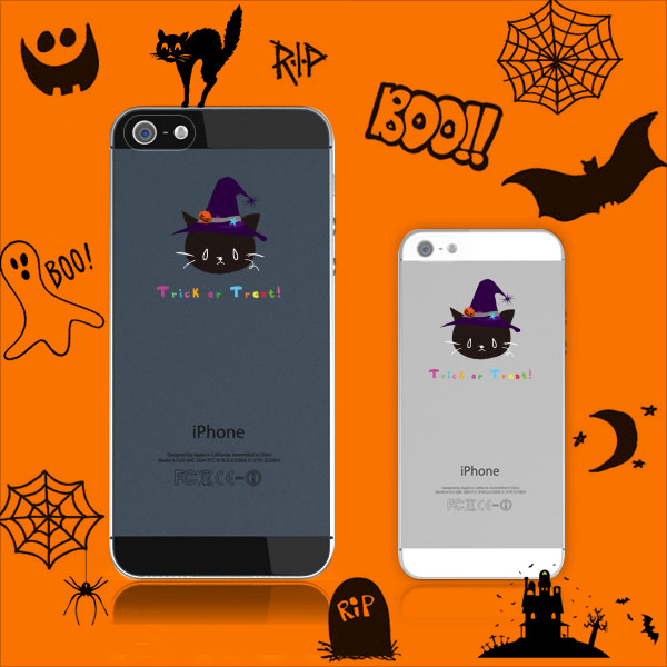 �����ͤ�����󥱡�����Halloween����iPhone7��iPhone�Ƽ������ǽ��iPhone������ ���ޥۥ�����