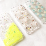 painting iPhone case (3Designs)