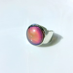 color ring -flat-
