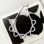 FPN necklace (NO.822)