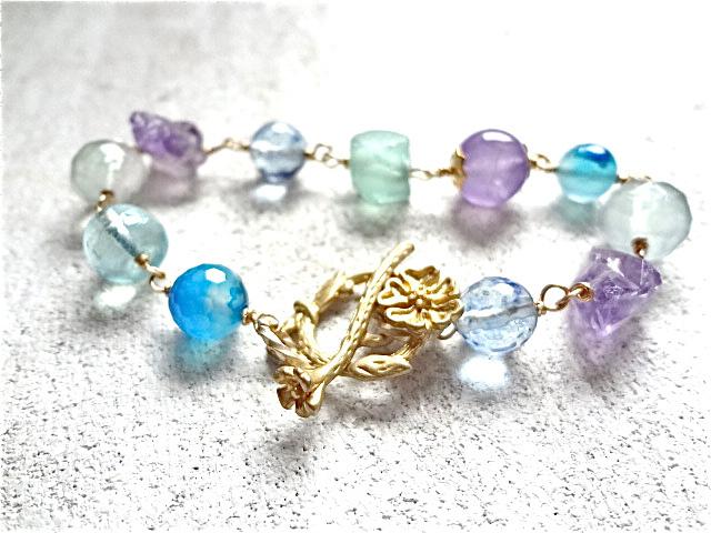 Mermaid's Treasure III
