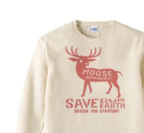 moose�� ŵT����ġڼ��������ʡ�