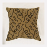 rope_brown_cushion
