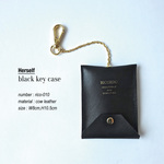 black key case