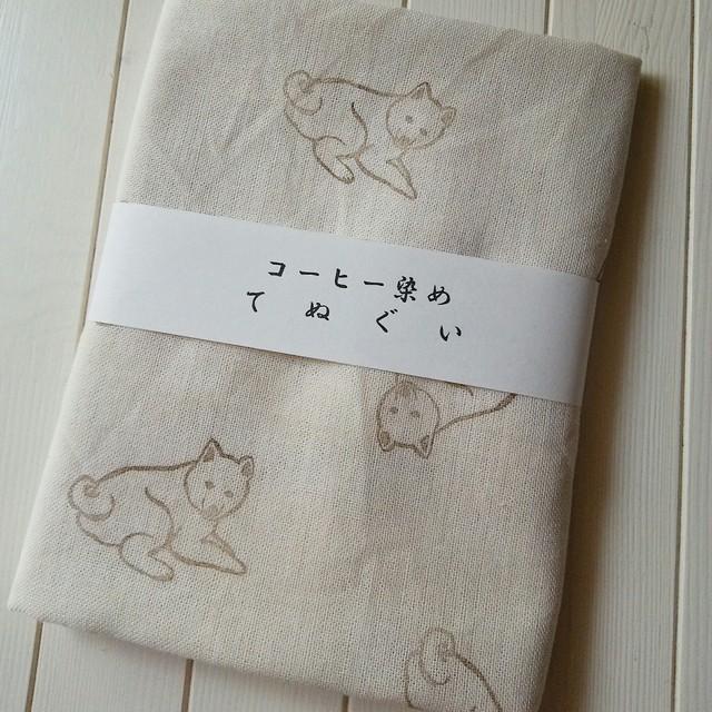 【sugichan34様専用ページ】コーヒー染...