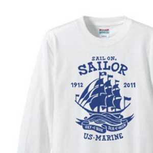Sail On,Sailor�� ŵT����ġڼ��������ʡ�