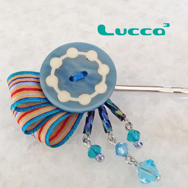 forcina001