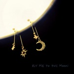 【SALE】Fly Me to the Moon