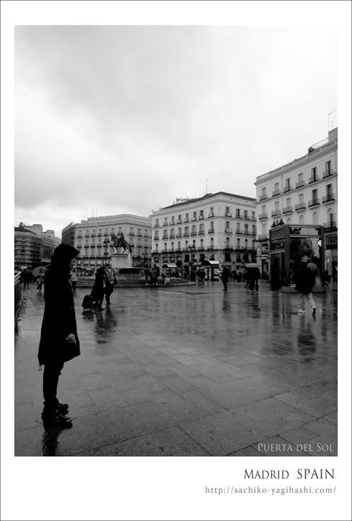 SPAIN PHOTOS��3��