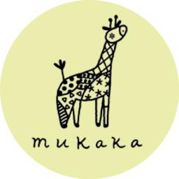 Mukaka Shopさんの作品一覧 ハンドメイドマーケット Minne