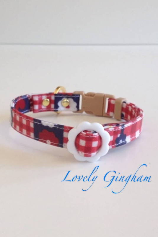 �ѥԡ��Ѽ��ء�Lovely Gingham����å�