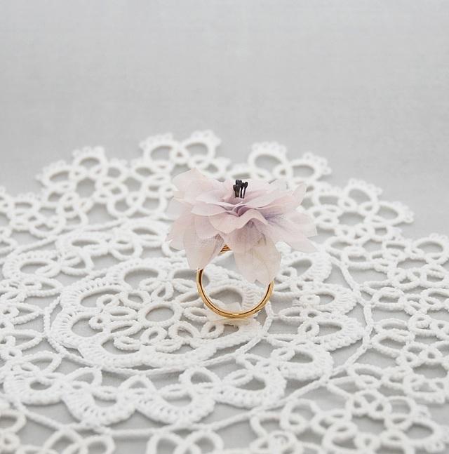 幻桜 ~Ring~