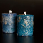 「Starry sky」Aroma candle