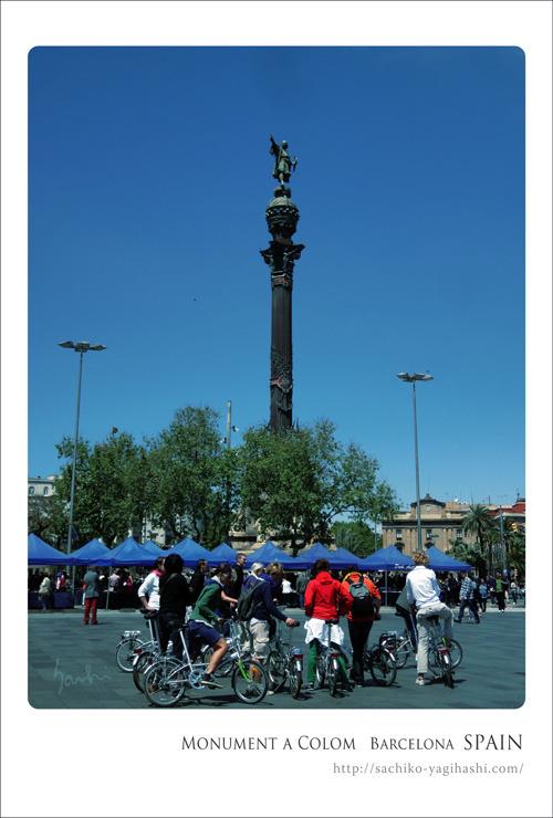 SPAIN PHOTOS��10��
