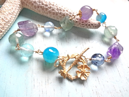 Mermaid's Treasure III   ☆再販☆