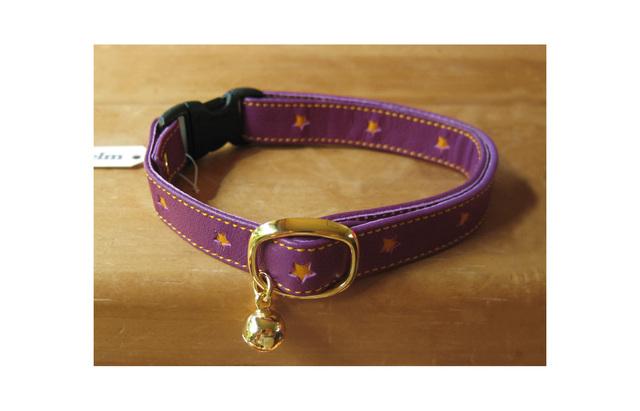 【再販】cat collar * cirque