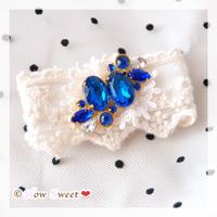 【HowSweet*】deeply blue HC