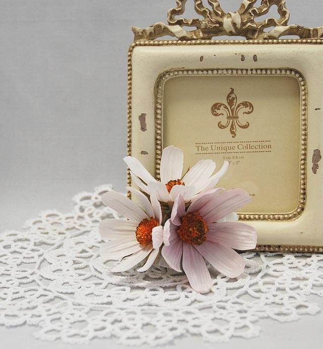 秋桜~Mini corsage~