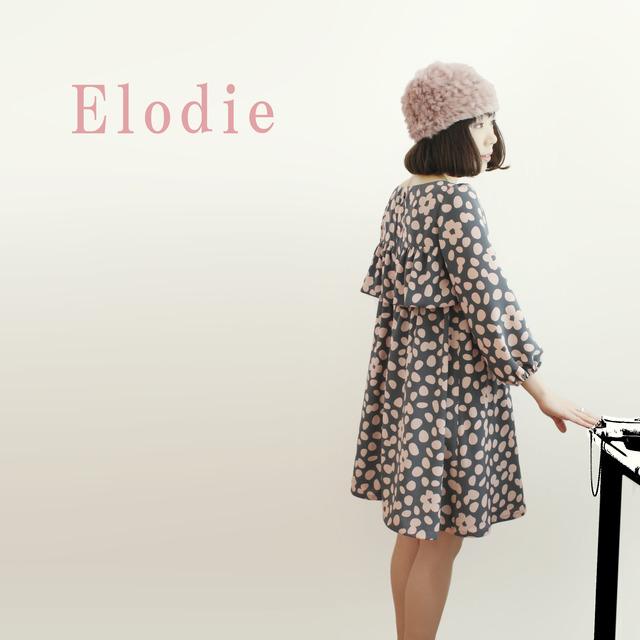 Elodie / エロディー