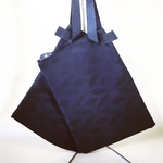NEW SILK ECO BAG
