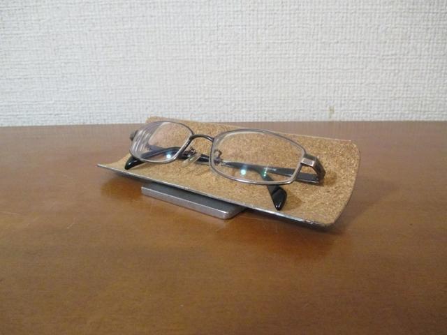 めがねスタンド 眼鏡収納ディスプレイスタンド  ak-design