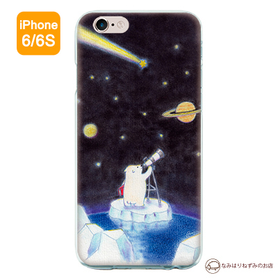 iPhone6/6S������ �֤��?�ޱ���סʥݥ��ȥ������ա�