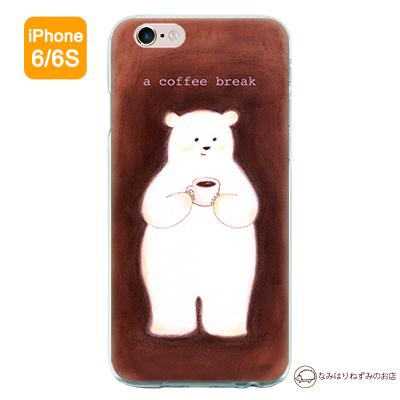 iPhone6/6S������ �֤��?�ޥ����ҡ��סʥݥ��ȥ������ա�