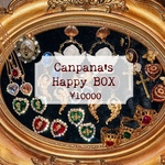HAPPY BOX¥10000