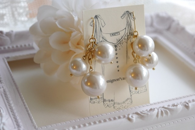 pearl pearl pearl ***for mam