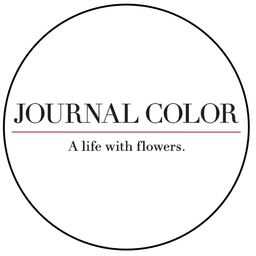 journalcolor