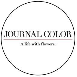 Journalcolor S Galleryさんの作品一覧 ハンドメイドマーケット Minne