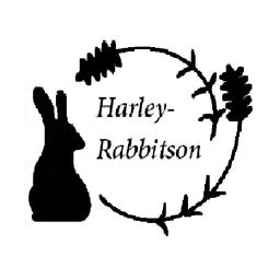 Harly Rabbitsonさんのプロフィール ハンドメイドマーケット Minne