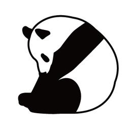 ty Panda S Galleryさんの作品一覧 ハンドメイドマーケット Minne