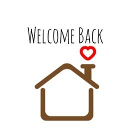 Welcome Backさんのプロフィール ハンドメイドマーケット Minne