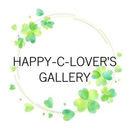 Happy C Lover S Galleryさんの作品一覧 ハンドメイドマーケット Minne