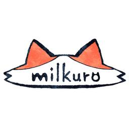 Milkuroさんのプロフィール ハンドメイドマーケット Minne