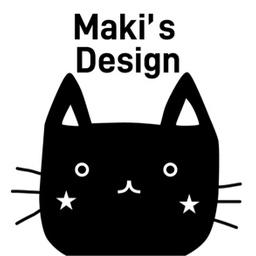 Makidesignさんの感想 コメント ハンドメイドマーケット Minne