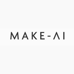 Make Aiさんのプロフィール ハンドメイドマーケット Minne